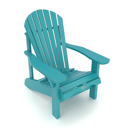 Adirondack Chair Small