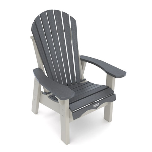 Adirondack Patio Chair Small