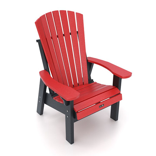 Adirondack Patio Chair Classic